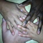 RasseIdentität